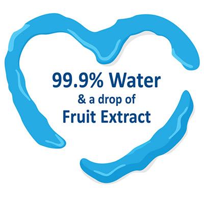 99.9-water.jpg