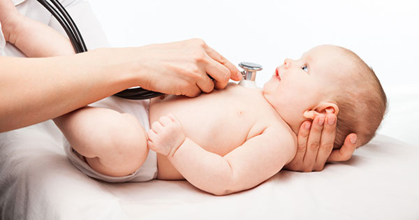after-birth-health-checks-for-your-little-one.jpg