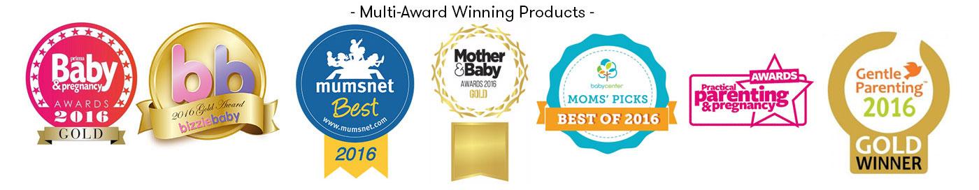 award-badges-pb.jpg