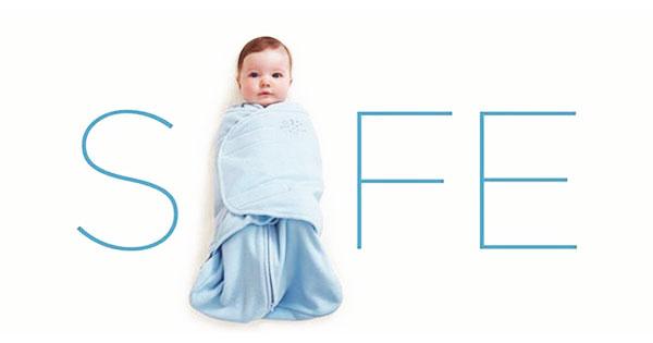 baby-sleep-time-safety-1.jpg