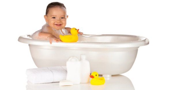 bathing-your-newborn-baby-1.jpg