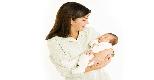 coming-home-with-baby-2.jpg