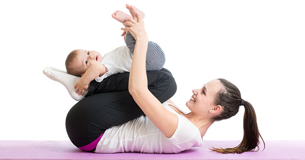 mum-baby-yoga-and-pilates.jpg