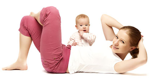 pelvic-floor-muscles.jpg