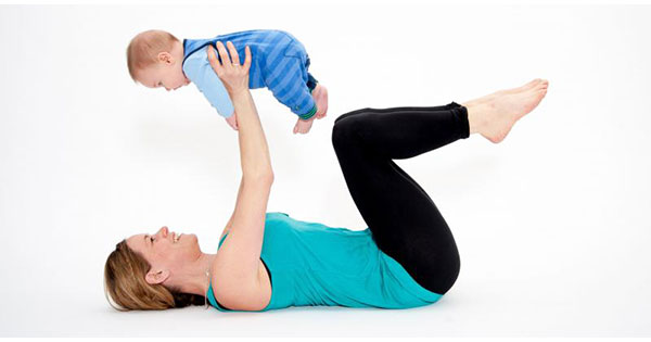post-natal-yoga-pilates.jpg
