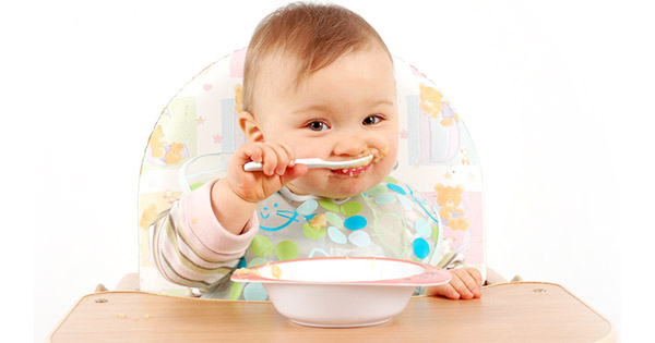 weaning-tips-and-advice-1.jpg